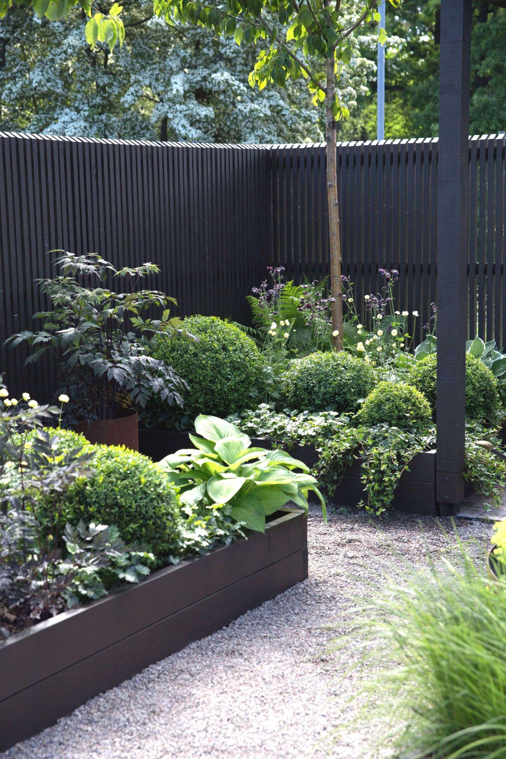 Garten Gestaltungsideen Frisch Kleinen Vorgarten Gestalten — Temobardz Home Blog