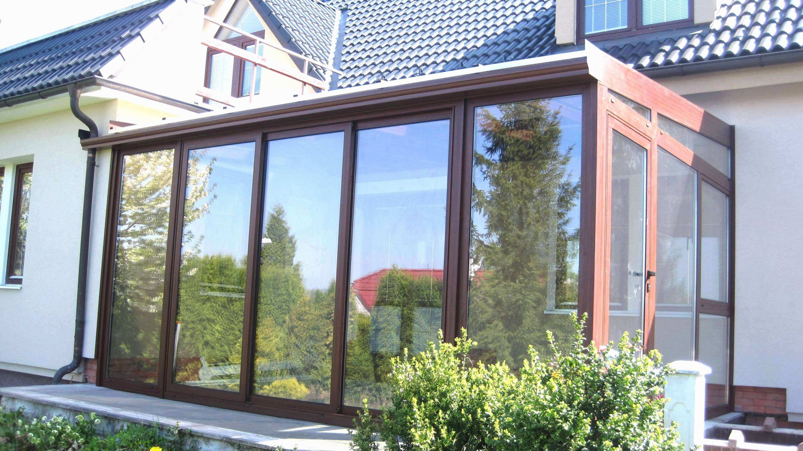 Garten Holz Deko Best Of Landhausstil Deko Holz Im Garten Schön Holz Wintergarten 0d