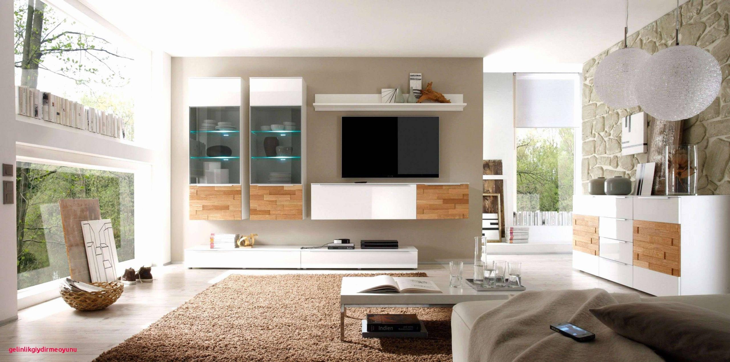 holz wohnzimmer deko new deko idee holz neu deko haus holz beistelltisch holz 0d home sets of holz wohnzimmer deko