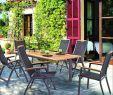 Garten Holz Deko Elegant 49 Das Beste Von Loungemöbel Garten Holz