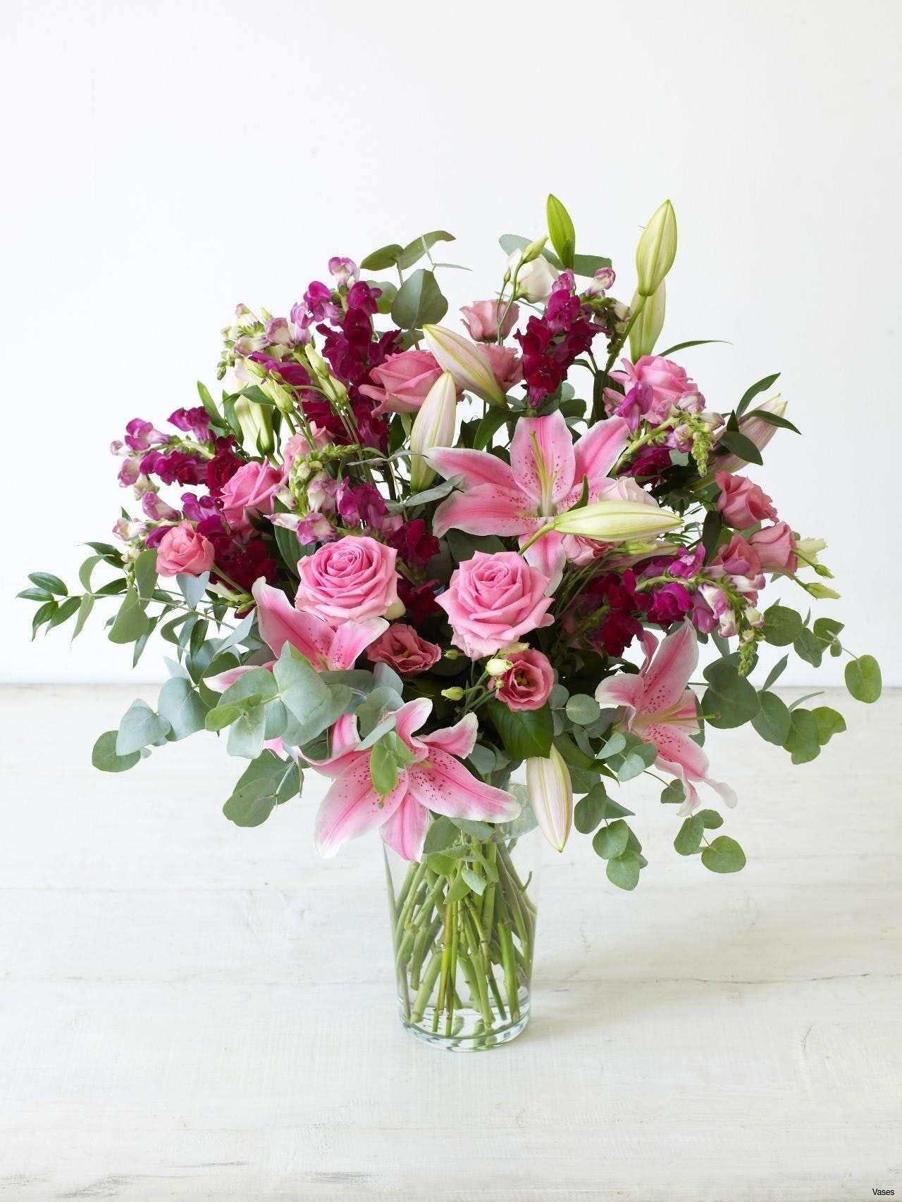 baby shower vases of flower garden ideas elegant flower arrangements elegant floral with regard to flower garden ideas elegant flower arrangements elegant floral arrangements 0d design ideas