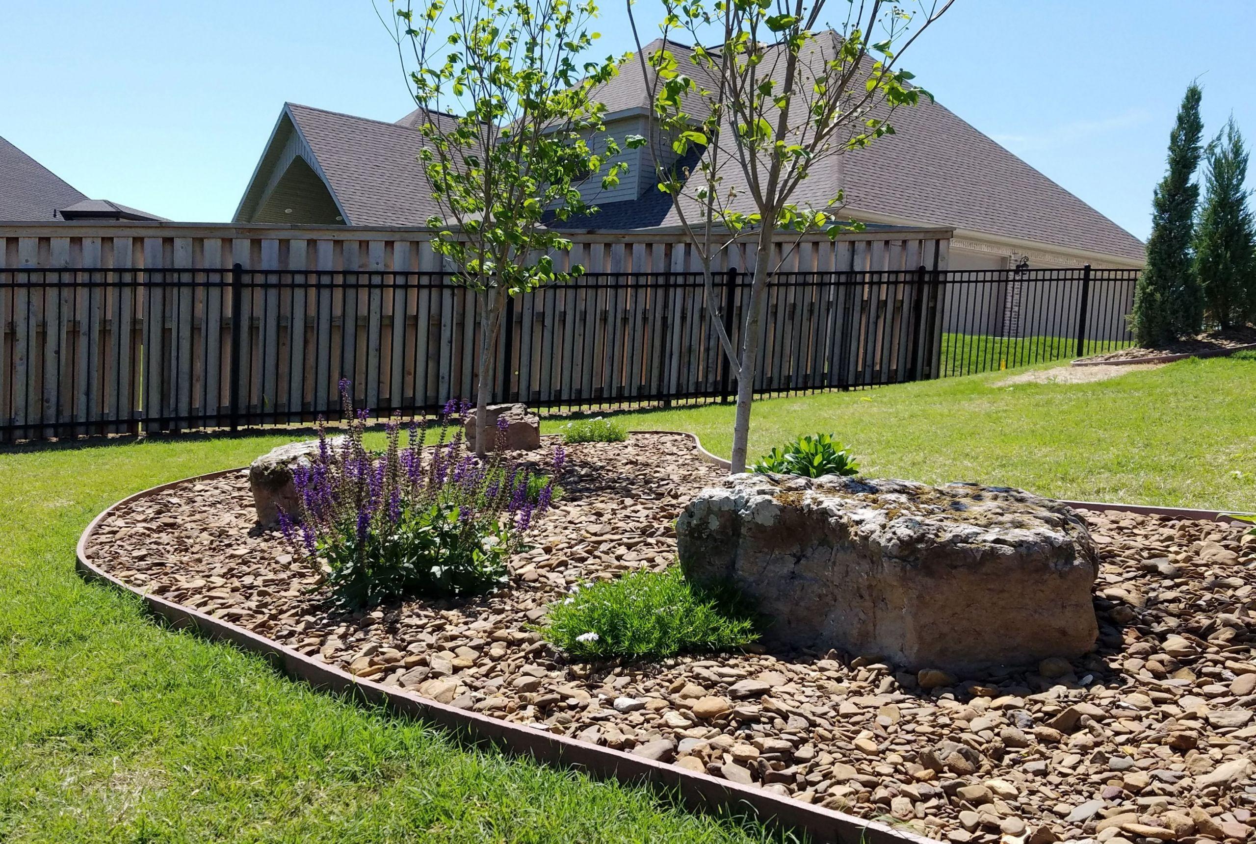 garden in back yard best of backyard design ideas wooden bench designs outdoor lovely of garden in back yard