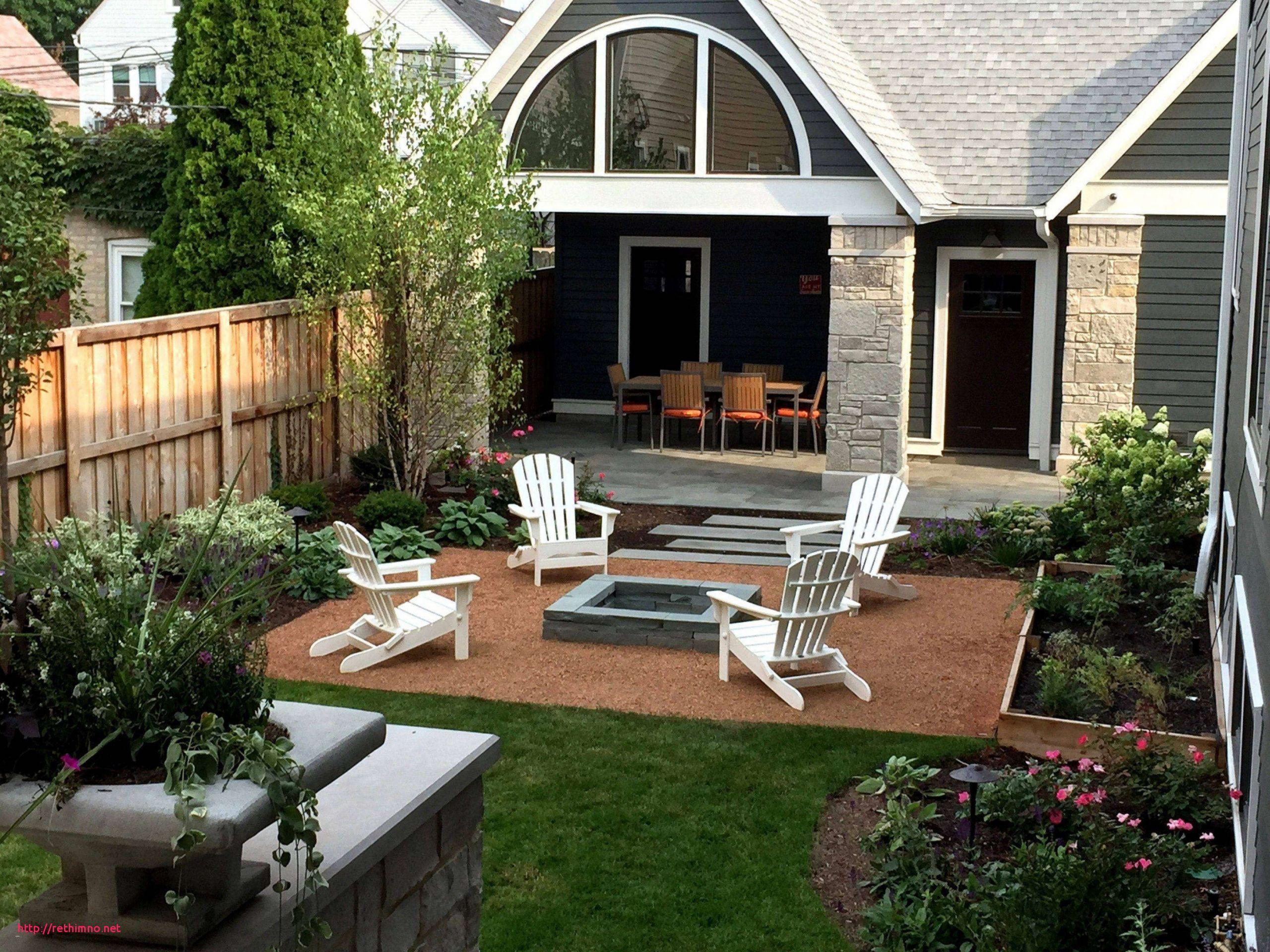 garden nets inspirational cool diy backyard ideas of garden nets