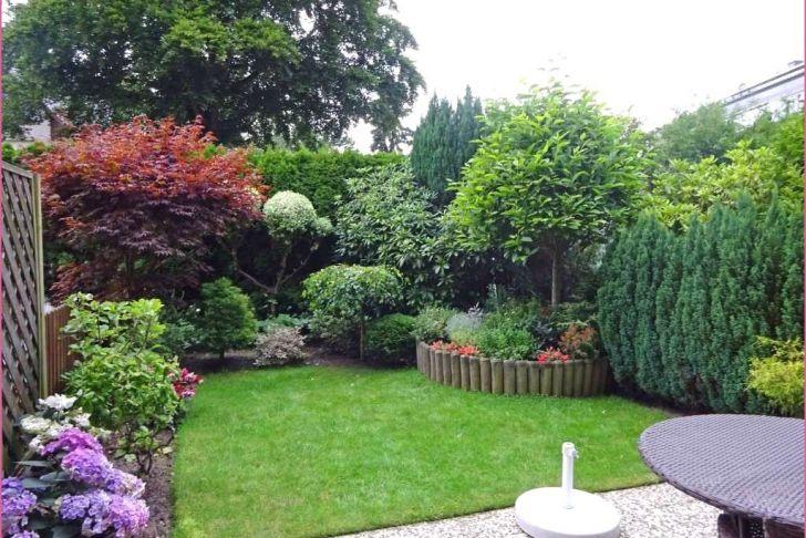 Garten Ideen Bilder Best Of Gartengestaltung Bilder Kleiner Garten Gartengestaltung