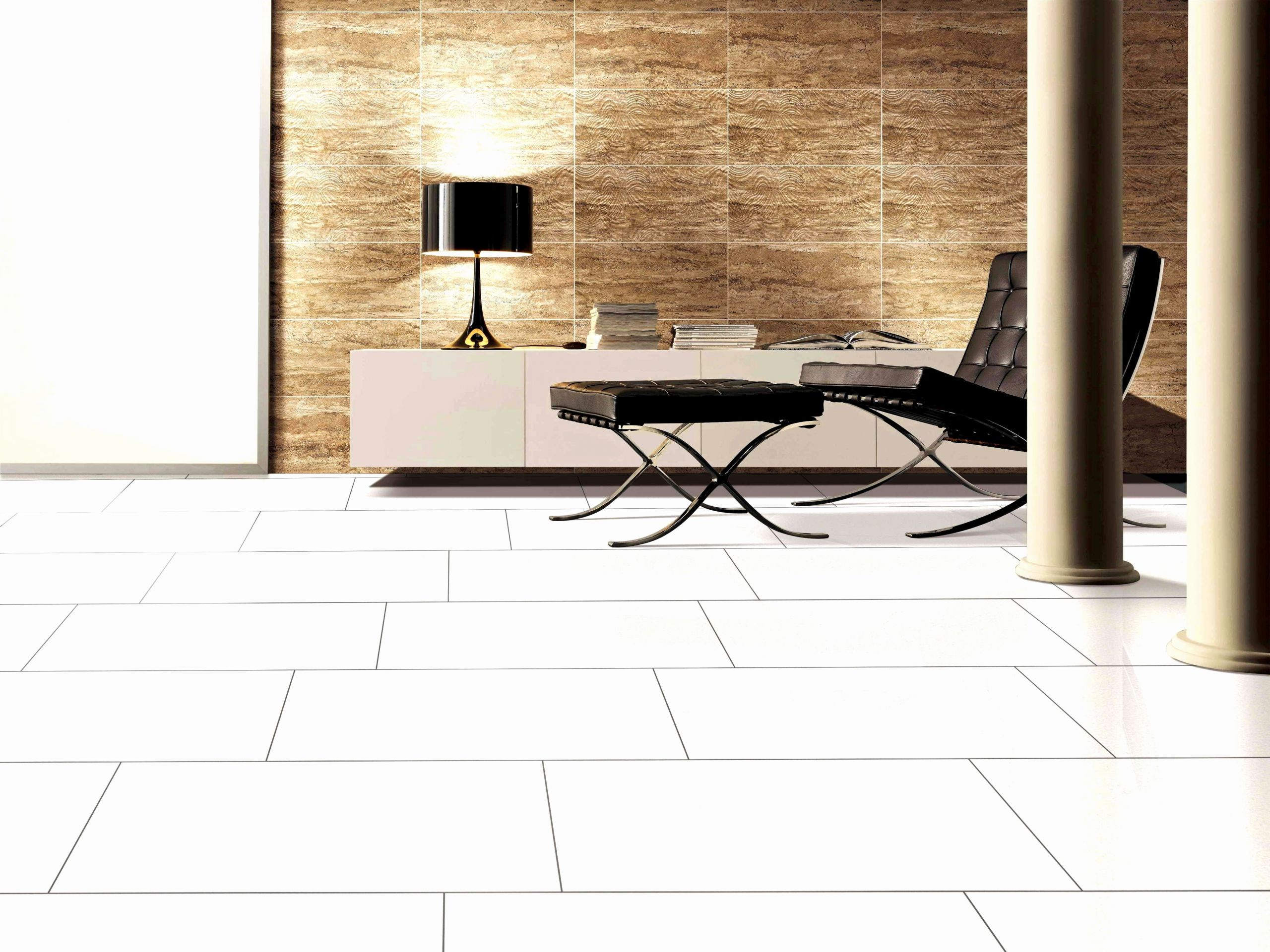 diy hardwood floor cleaner of the wood maker page 5 wood wallpaper inside kitchen and bath tile luxury new tile floor mosaic bathroom 0d new ideas of wood floors
