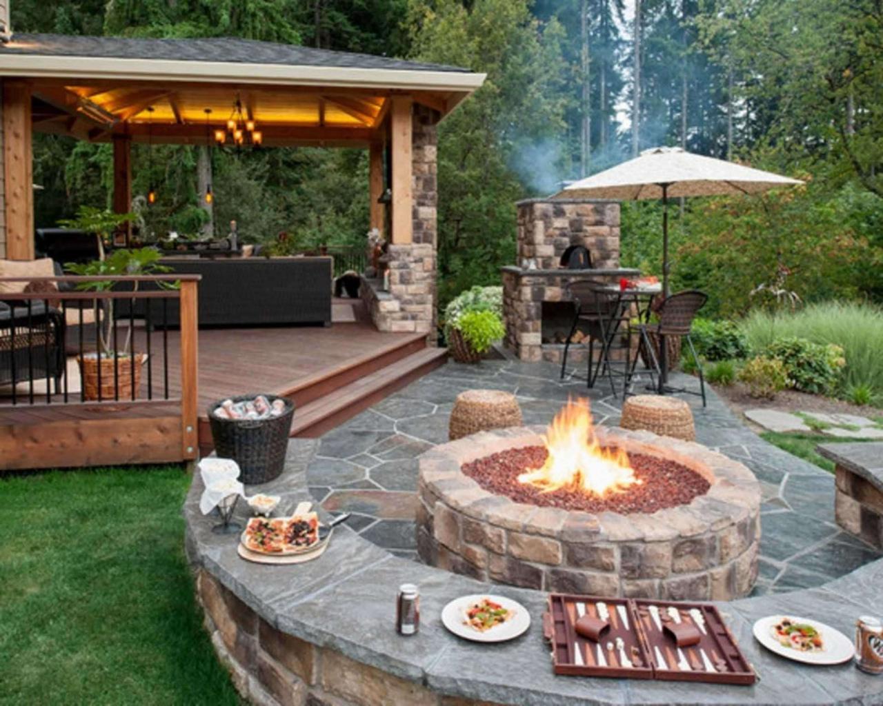 backyard patio ideas garten design inspiration inspirierend patio backyard ideas elegant durch backyard patio ideas