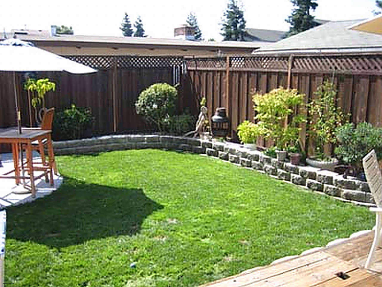 backyard patio ideas garten couch genial garden ideas lovely small patio ideas best durch backyard patio ideas