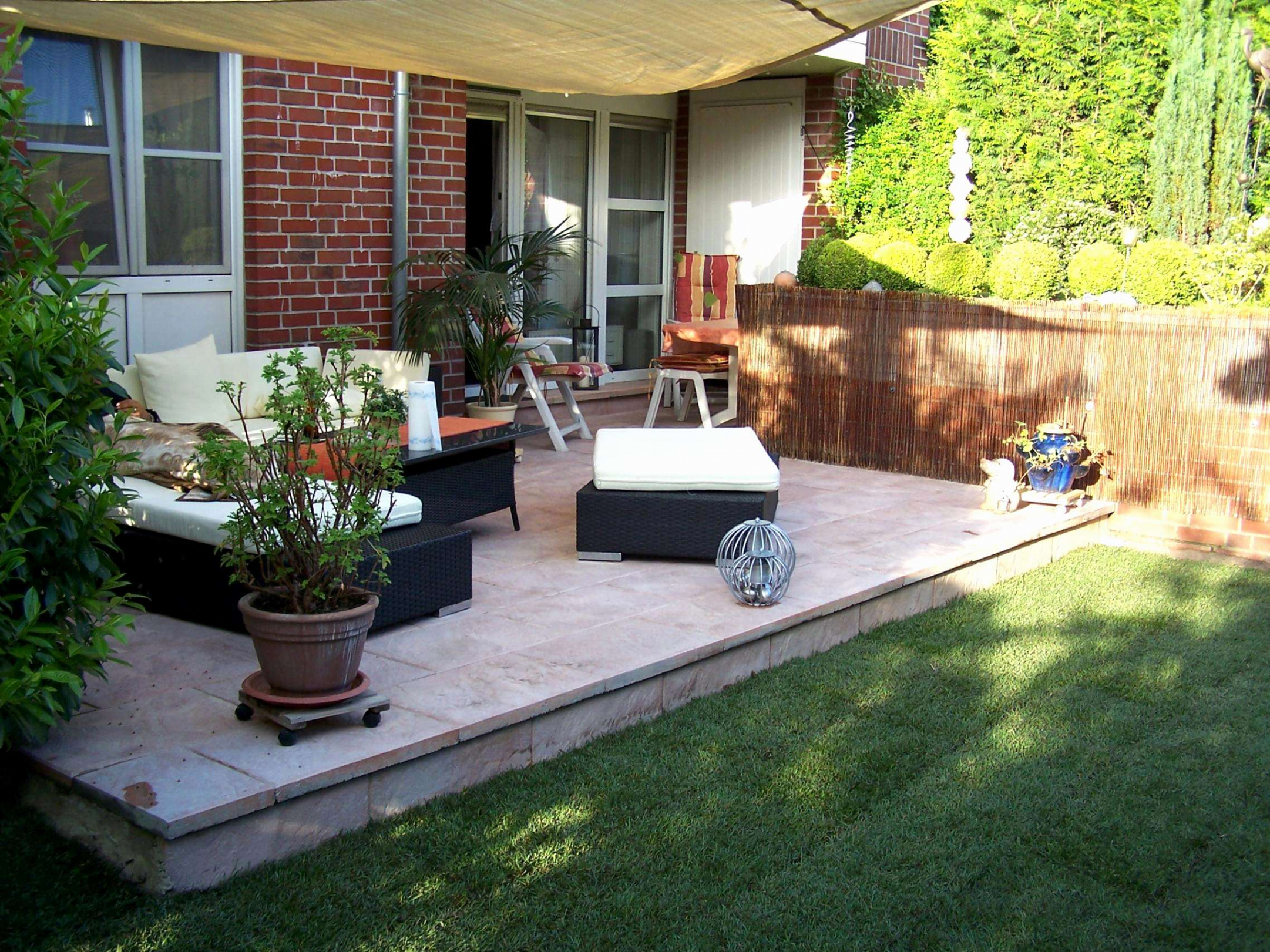40 Einzigartig Garten Ideen Gestaltung Garten Deko
