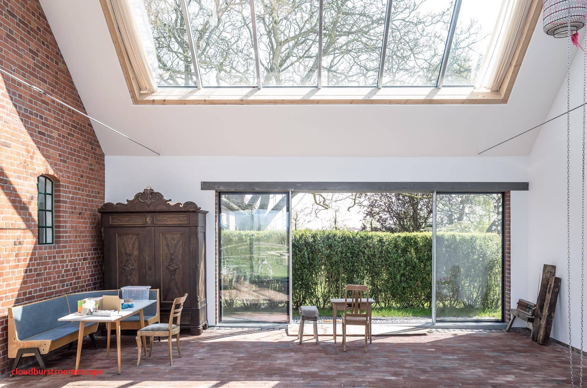 wohnzimmer ideen fenster luxus wohnzimmer fenster gardinen neu plissee wohnzimmer 0d design ideen of wohnzimmer ideen fenster
