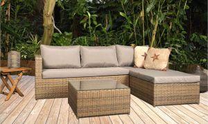 33 Luxus Garten Ideen Günstig