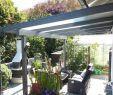Garten Ideen Holz Best Of 37 Frisch Garten Anlegen Ideen Schön