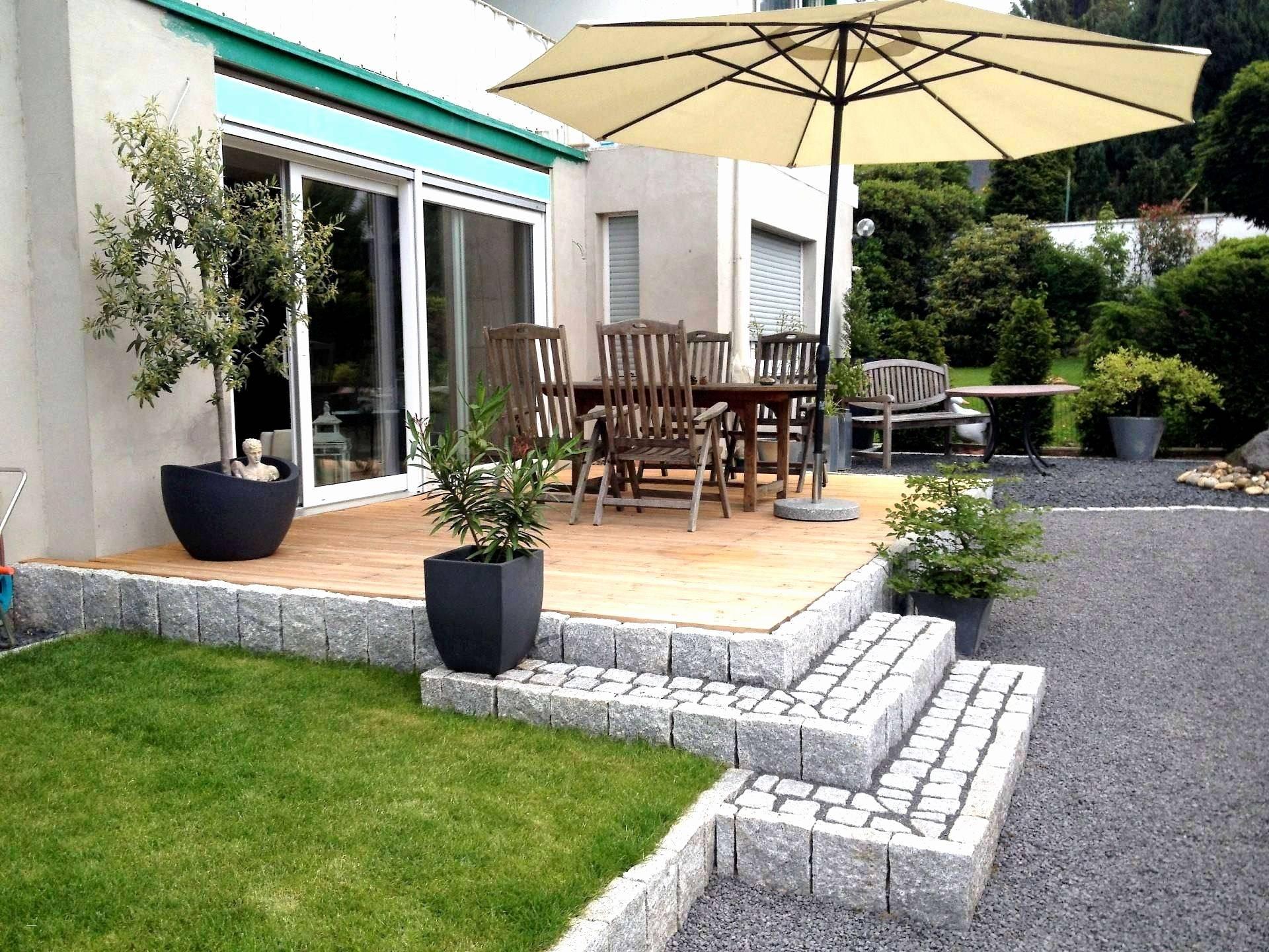 wohnzimmer deko landhaus frisch landhaus deko ideen das beste von wohnzimmer im landhausstil of wohnzimmer deko landhaus