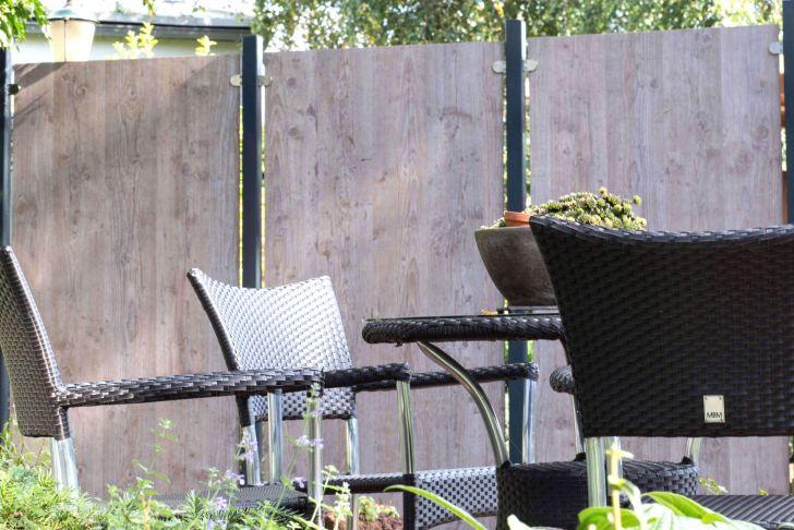 Garten Ideen Sichtschutz Inspirierend 27 Inspirierend Ideen Sichtschutz Garten Elegant