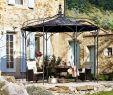 Garten Im Landhausstil Elegant Pavillon Castellane Online Kaufen Mirabeau