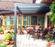 Garten Im Landhausstil Frisch 35 Luxus Garten Sitzecke Selber Bauen Inspirierend