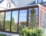 31 Schön Garten Im Landhausstil