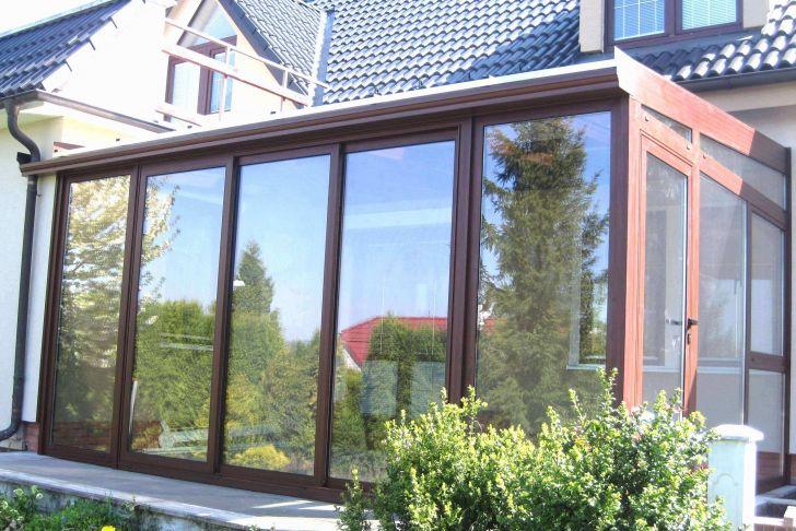 Garten Im Landhausstil Genial Landhausstil Deko Holz Im Garten Schön Holz Wintergarten 0d