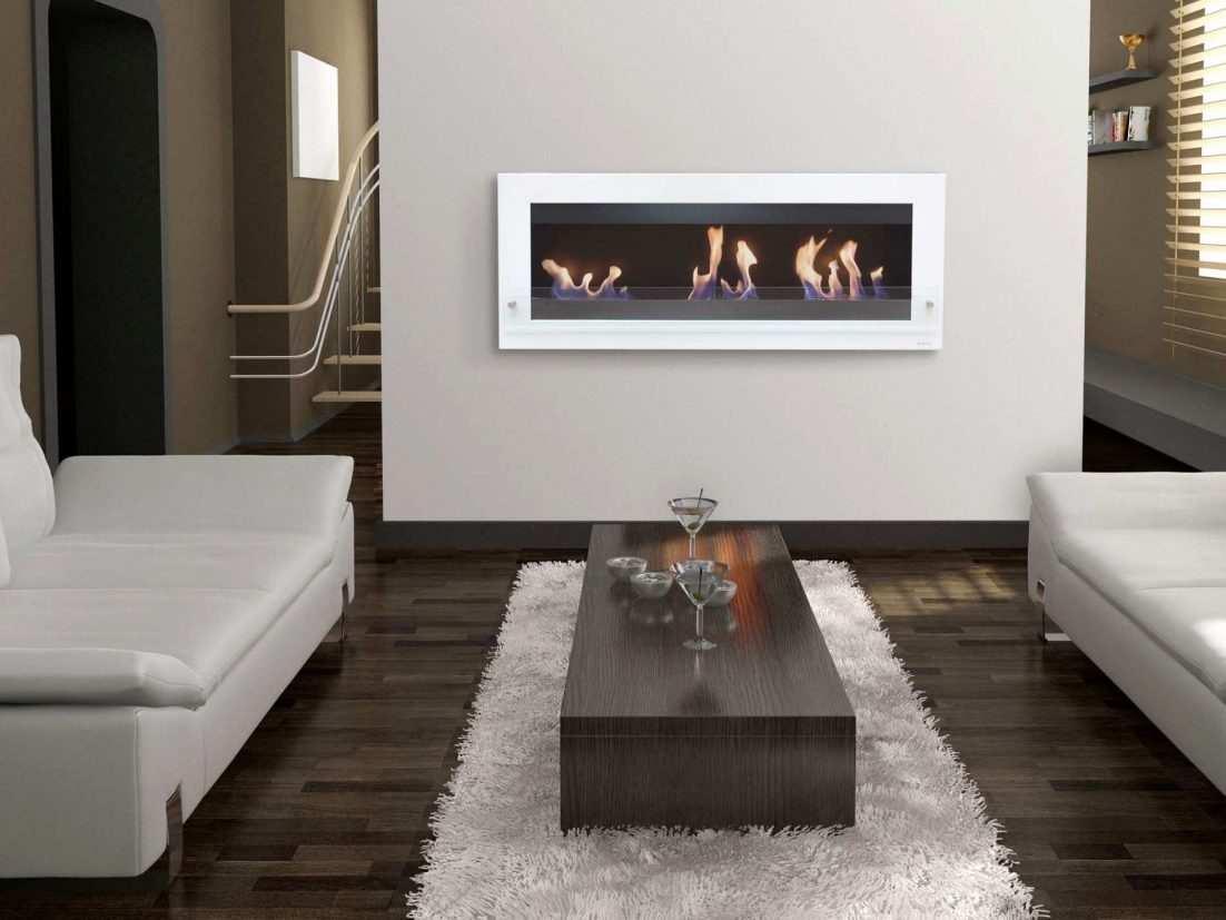 mobel landhausstil onlineshop elegant wohnzimmer stehlampe led dimmbar with deckenfluter plus of mobel landhausstil onlineshop