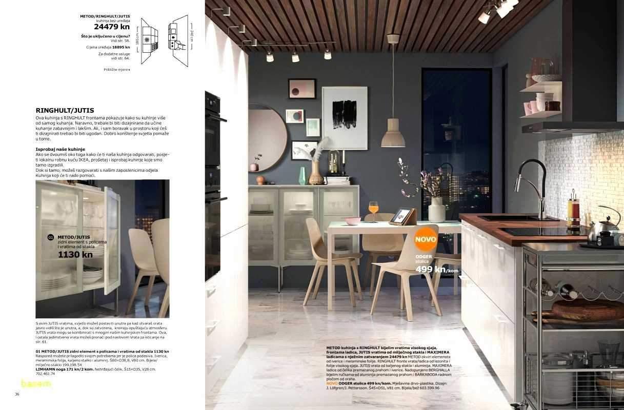 bilder wohnzimmer landhausstil reizend das beste von wohnzimmer landhausstil ikea of bilder wohnzimmer landhausstil