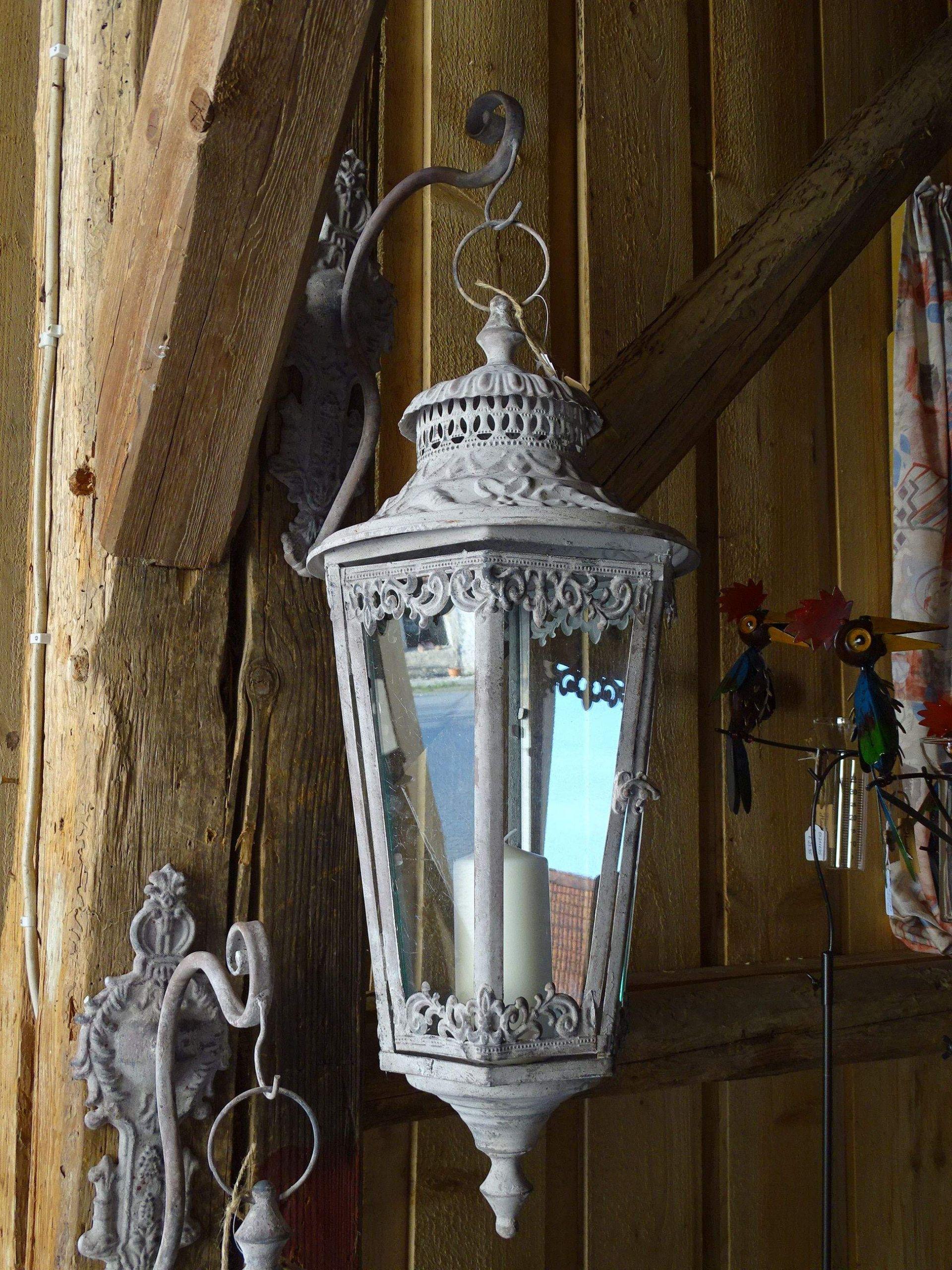 garten landhausstil inspirierend wandlaterne of garten landhausstil scaled