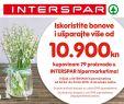 Garten Katalog Elegant Interspar Katalog Bonovi Od 03 23 04 2019 by Catalog