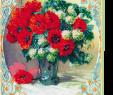 Garten Katalog Genial КатаРог товаров от производитеРя Абрис Арт