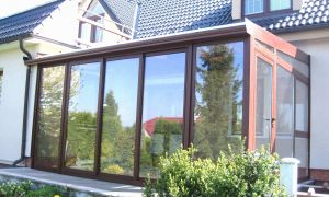 30 Neu Garten Landhausstil