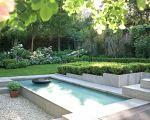 29 Best Of Garten Mediterran Gestalten