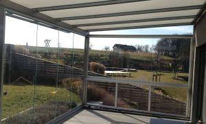 30 Elegant Garten Metall Deko