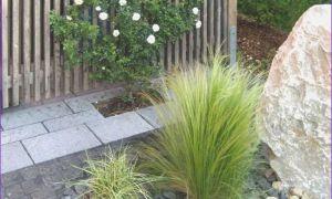 38 Luxus Garten Mit Alten Sachen Dekorieren