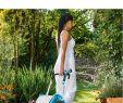 Garten Modern Bepflanzen Elegant Cellfast Catalogue 2017 Garden Watering Accesories