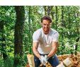 Garten Modern Bepflanzen Schön Cellfast Catalogue 2017 Garden tools