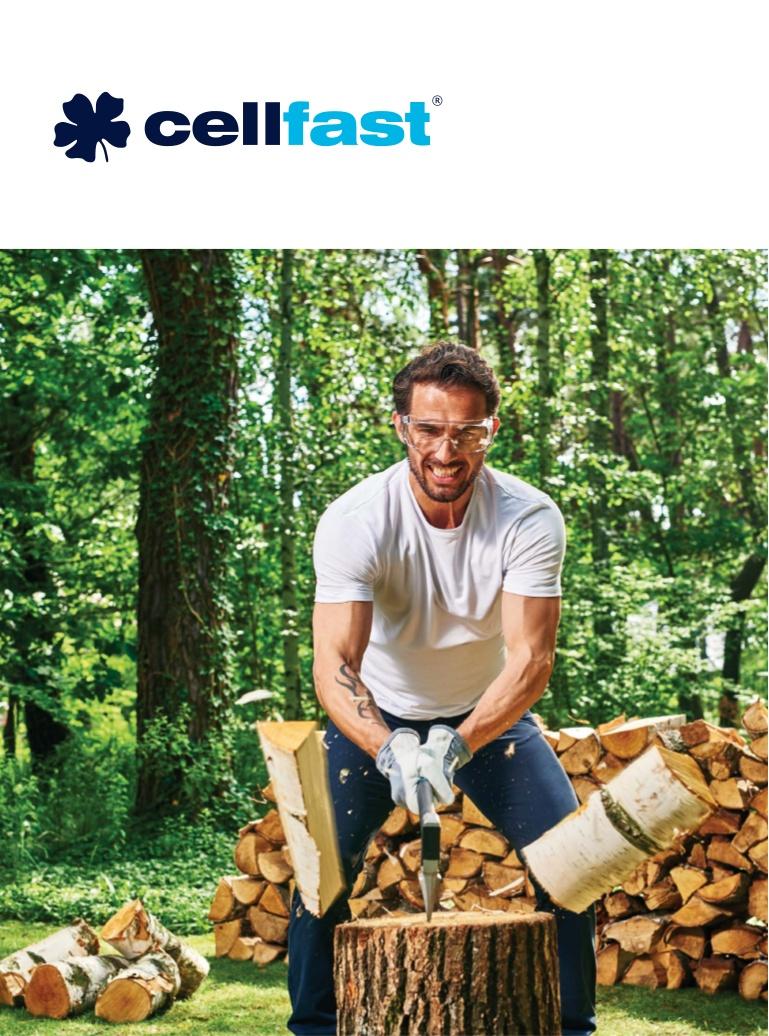 cellfast catalogue 2017 garden tools thumbnail 4