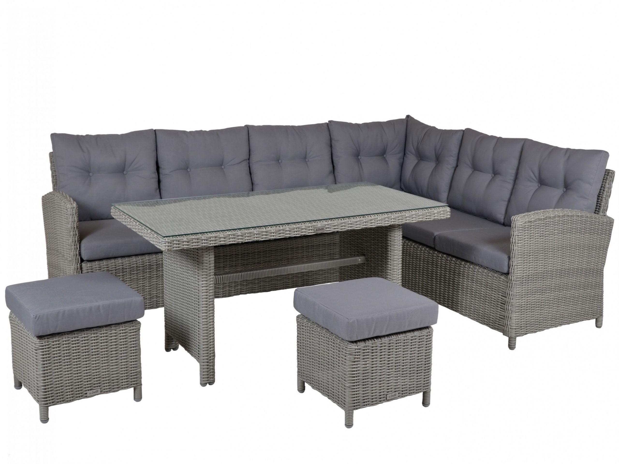loungemobel garten grau moderne garten lounge awesome terrasse sofa awesome bequeme sofa 0d of loungemobel garten grau 1