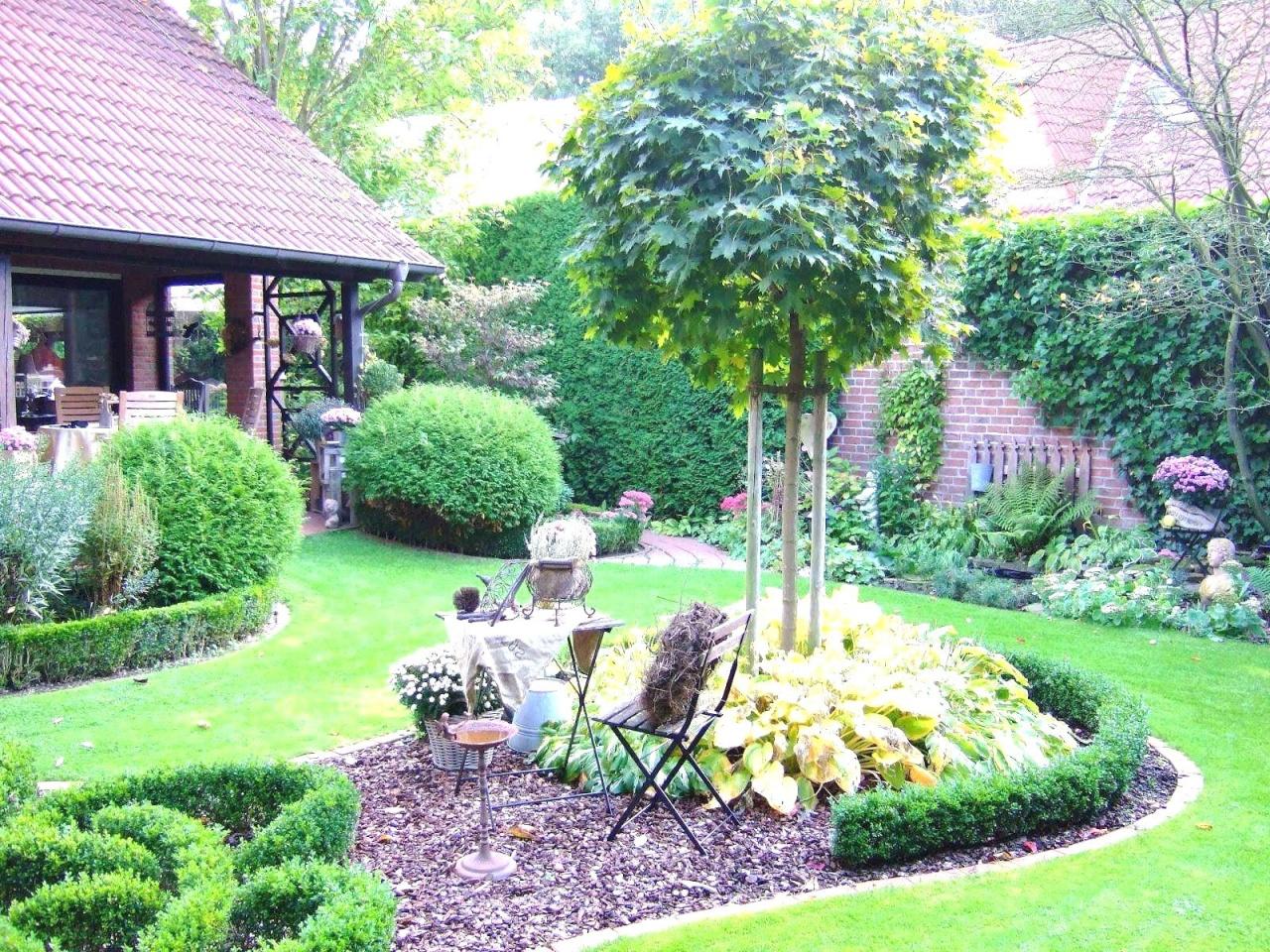backyard fence line landscaping ideas vorgarten gestalten modern 40 architektur from backyard fence line landscaping ideas