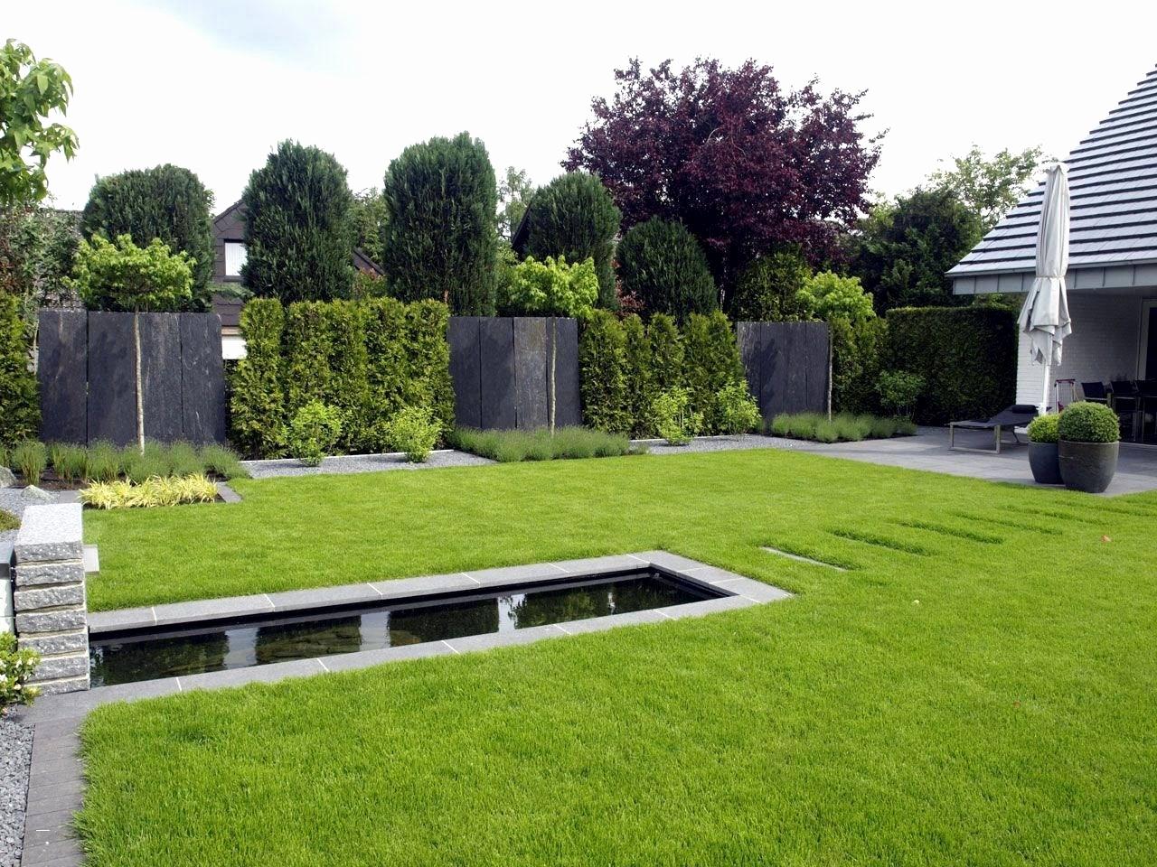modern garden fountain unique moderne gartengestaltung mit pool moderne gartengestaltung 0d von of modern garden fountain