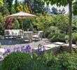 Garten Naturnah Gestalten Best Of 27 Inspirierend Grillplatz Garten Ideen Frisch