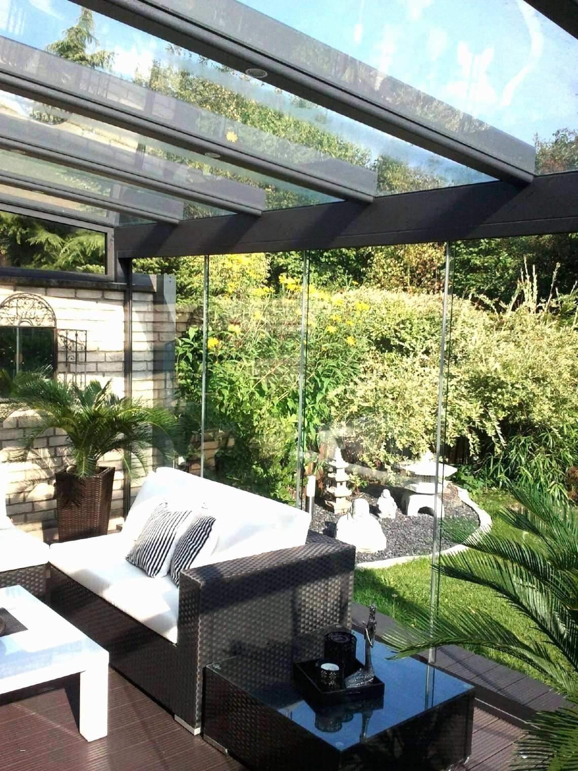27 Einzigartig Garten Naturnah Gestalten Garten Deko