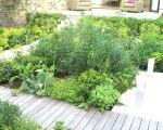 27 Einzigartig Garten Naturnah Gestalten