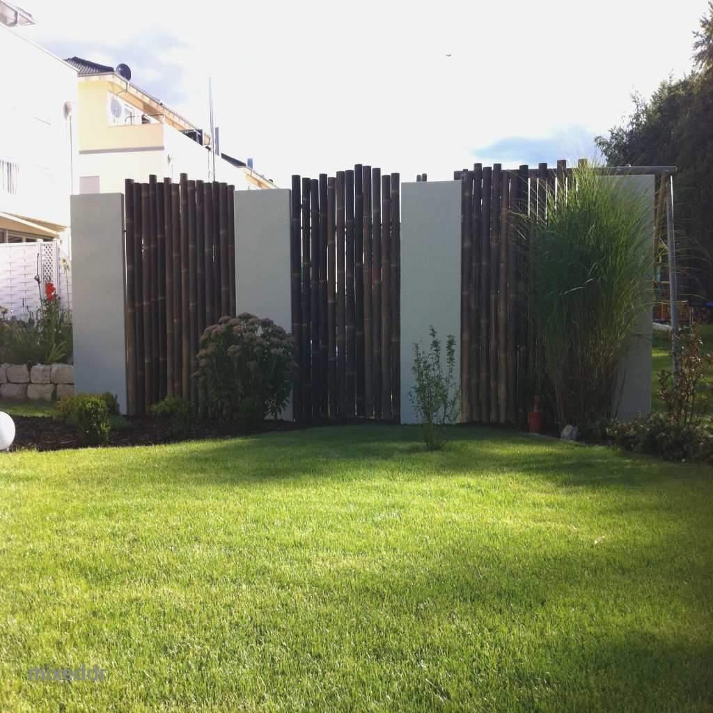 garten sichtschutz reizend sichtschutz garten pflanzen elegant holz auf terrasse of garten sichtschutz
