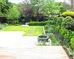 27 Inspirierend Garten Pflastern
