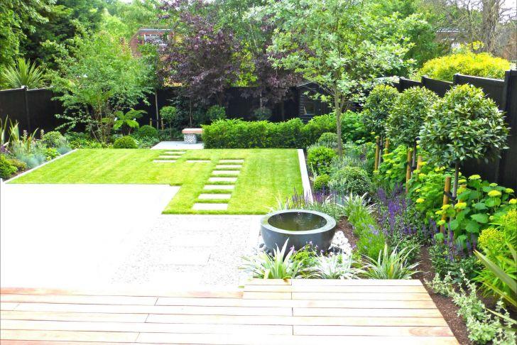 Garten Pflastern Best Of 84 Inspirierend Wie Gestalte Ich Meinen Garten