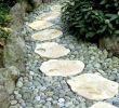 Garten Pflastern Schön Gartenwege Anlegen – Ideen Für Das Verlegen Der Trittsteine