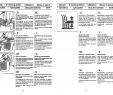Garten Rasen Frisch Manual Wolf Garten 4 42 Ba Page 11 Of 18 Danish German