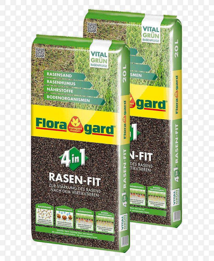 lawn floragard potting soil garden topdressing png favpng 7DifwxW49wYQcR6gf1rMzjtYf