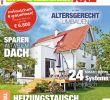 Garten Ratgeber Elegant Renovieren & Energiesparen 2 2019 by Family Home Verlag Gmbh