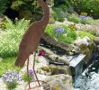 Garten Rost Deko Neu 46 Ideas for Garden Decor Rust – because Nature is Best
