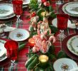 Garten Schön Elegant Christmas ornaments and Decoration Ручшие изображения 8252