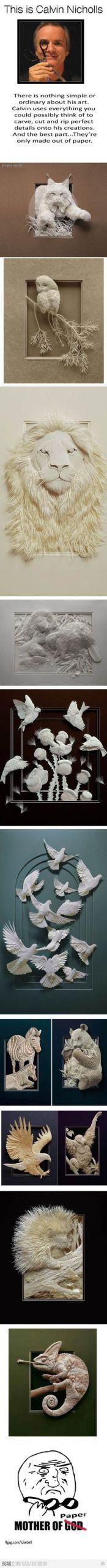 1b9469aab04f13ed9e2c61a8f3dfae15 paper cutting art cut paper art