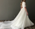 Garten Schön Gestalten Neu 1485 Best Backless Wedding Dresses Images